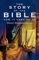STORY OF THE BIBLE
