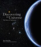 Discovering the Universe: The Story of Astronomy