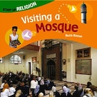 Visiting A Mosque