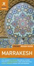 Pocket Rough Guide Marrakesh by Rough Guides