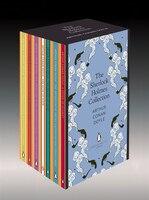 The Sherlock Holmes Collection - Indigo