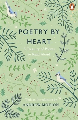 Book Poetry By Heart: Poems For Learning And Reciting by Various