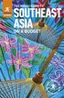 The Rough Guide To Southeast Asia On A Budget by Rough Guides