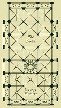 The Temple: Penguin Pocket Classics