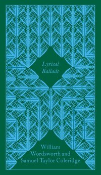 Lyrical Ballads: Penguin Pocket Poets