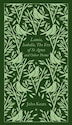Lamia, Isabella, The Eve Of St Agnes And Other Poems: Penguin Pocket Poets by John Keats