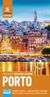 Pocket Rough Guide Porto by Rough Guides
