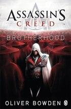 Assassin's Creed Brotherhood Book 2