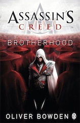 Creed In Books Chapters Indigo Ca