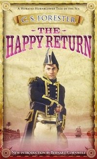 The Happy Return