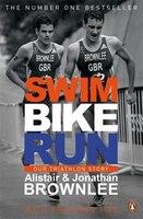 Swim Bike Run: Our Triathlon Story