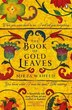 The Book Of Gold Leaves by Mirza Waheed