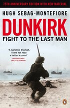 Dunkirk (re-issue)