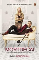 Mortdecai Mti: The First Charlie Mortdecai Novel