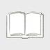 Le Règne Animal Distribué d'Après Son Organisation, pour Servir de Base A l'Histoire Naturelle des Animaux, Et d'Introduction A l'Anatomie Comparée (C by Georges Cuvier