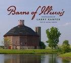 Barns of Illinois
