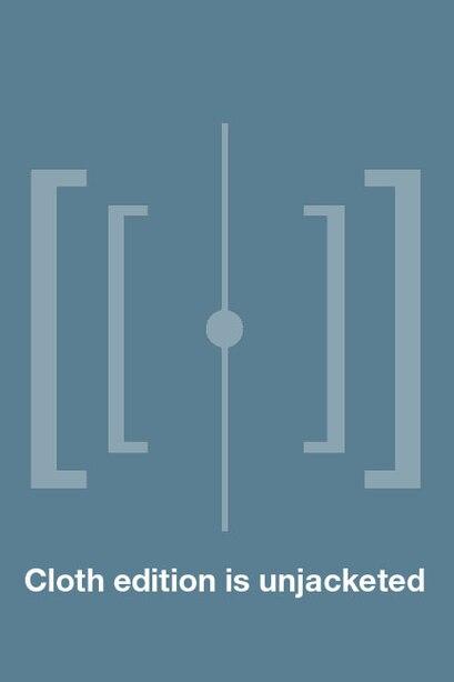 Mike Leigh by Sean O'Sullivan
