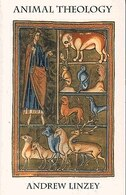 Book Animal Theology by Andrew Linzey