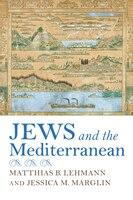 Jews And The Mediterranean