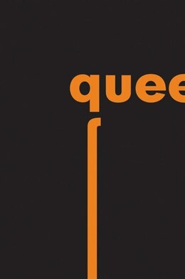 Book Queering Freedom by Shannon Winnubst