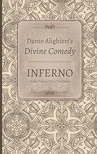 Dante Alighieri's Divine Comedy, Volume 3 And Volume 4: Purgatory: Italian Text With Verse…