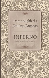 Dante Alighieri's Divine Comedy, Volume 3 And Volume 4: Purgatory: Italian Text With Verse…
