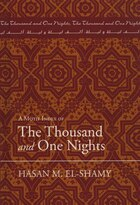 A Motif Index Of The Thousand And One Nights