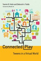 Connected Play: Tweens In A Virtual World