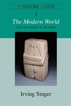 The Nature of Love: The Modern World