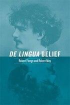 De Lingua Belief