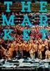 The Market by Natasha Degen