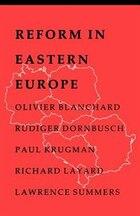 Reform in Eastern Europe