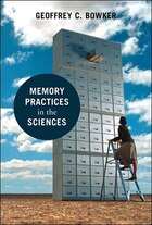Memory Practices in the Sciences