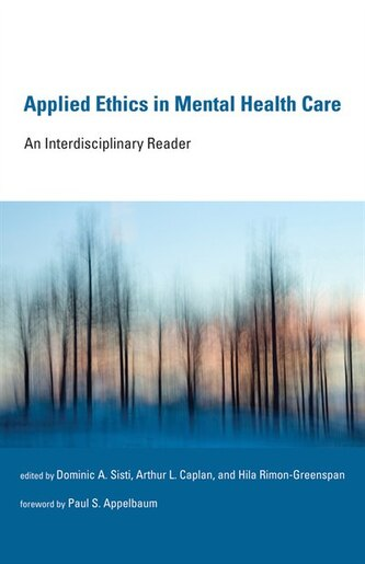 what ethical dilemmas would exist with the introduction of ai health care? Emerging ethical concerns in the age of artificial intelligence  the notion of universal health care as a basic right, for instance, is a relatively modern affectation  it did not exist.