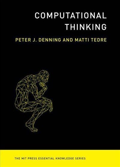 Computational Thinking by Peter J. Denning