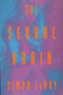 Book The Sexual Brain by Simon LeVay