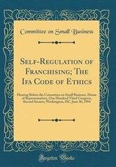 ifa in books | chapters indigo ca