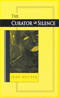 The Curator Of Silence