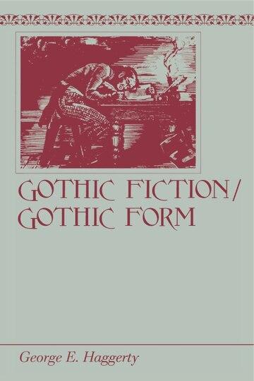 gothic poe and hawthorne