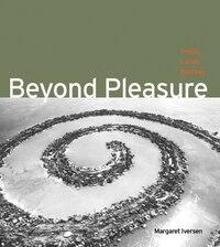 Beyond Pleasure: Freud, Lacan, Barthes