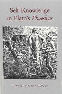 Self-Knowledge in Platos Phaedrus