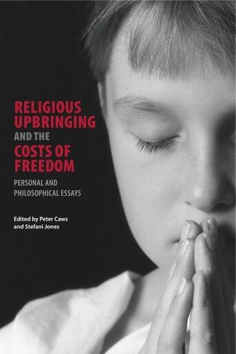essay on religious freedom