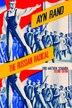 Ayn Rand: The Russian Radical by Chris  Matthew Sciabarra
