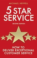 Heppell: Five Star Service_p2