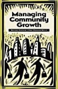 Book Managing Community Growth: Second Edition by Eric Damian Kelly