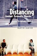 Book Distancing by KANTOR