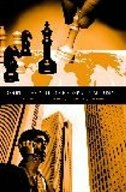 Book Competitive Intelligence And Global Business by David L. Blenkhorn