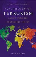 Book Psychology Of Terrorism: Coping With The Continuing Threat by Chris E. Stout
