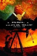 Book The Politics Of The Global Oil Industry: An Introduction by Toyin Falola