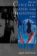 Cinema and Painting: How Art Is Used in Film